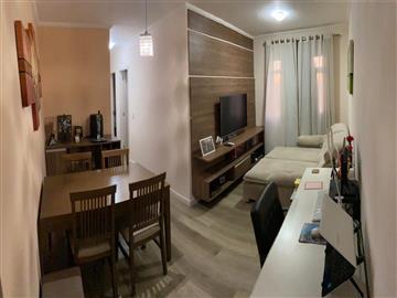 Apartamentos  Jundiaí R$280.000,00