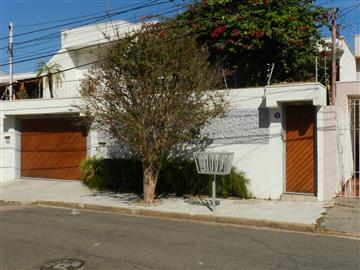 Casas  Jundiaí R$680.000,00
