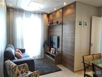 Apartamentos Jundiaí R$ 625.000,00