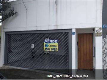 Casas Comerciais  Jundiaí R$800.000,00