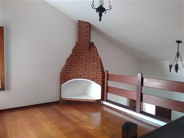 Casas Jundiaí R$ 570.000,00
