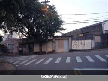 Casas  Jundiaí R$730.000,00