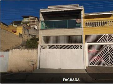 Casas  Jundiaí R$750.000,00