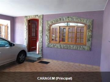 Casas  Jundiaí R$595.000,00