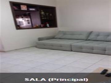Casas Jundiaí R$ 430.000,00