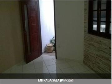 Casas  Jundiaí R$580.000,00