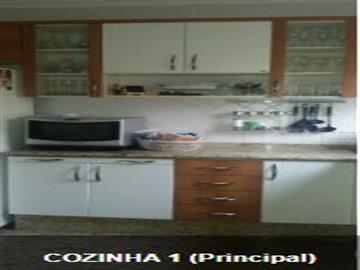 Casas em Condomínio Jundiaí R$ 850.000,00