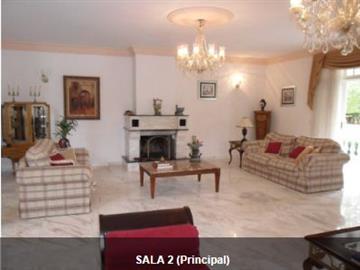 Casas Alto Padrão  Jundiaí R$6.900.000,00