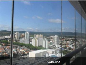 Apartamentos  Jundiaí R$1.350.000,00