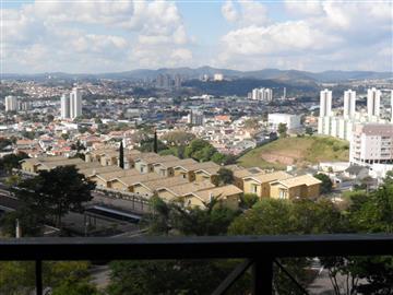 Apartamentos  Jundiaí R$380.000,00