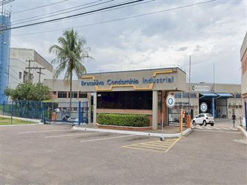 Galpões Industriais Jundiaí R$ 24.000,00