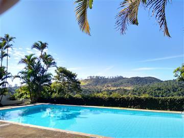 Casas em Condomínio Jundiaí R$ 2.790.000,00