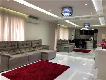 Apartamentos Jundiaí R$ 665.000,00