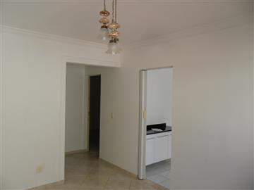 Apartamentos Jundiaí R$ 199.000,00