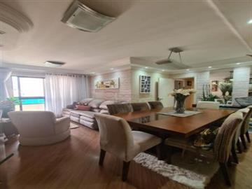 Apartamentos Jundiaí R$ 590.000,00