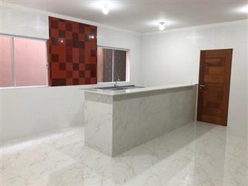 Casas Jundiaí R$ 525.000,00