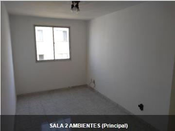 Apartamentos Jundiaí R$ 175.000,00