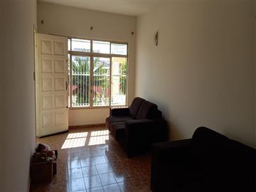 Casas Jundiaí R$ 650.000,00