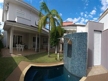 Casas em Condomínio Jundiaí R$ 1.980.000,00