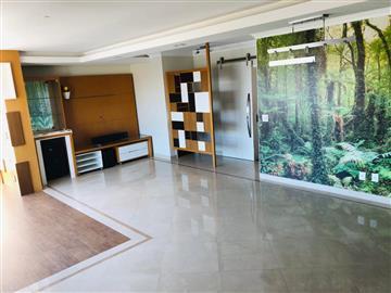 Apartamentos Jundiaí R$ 1.300.000,00