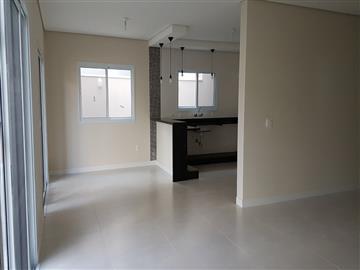 Casas Jundiaí R$ 945.000,00