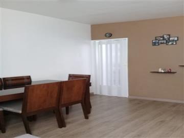 Apartamentos Jundiaí R$ 250.000,00