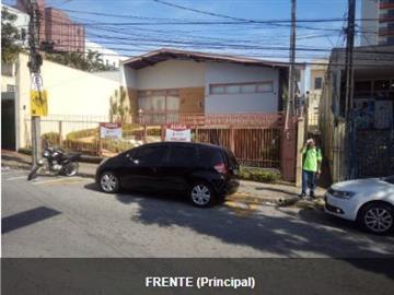 Casas Jundiaí R$ 950.000,00