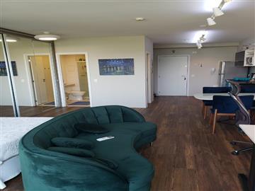 Apartamentos Jundiaí R$ 399.000,00