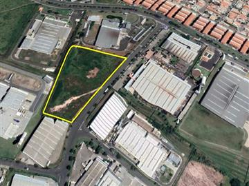 Terrenos Industriais Jundiaí R$ 8.250.000,00