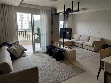 Apartamentos Jundiaí R$ 3.000,00