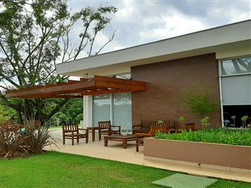 Terrenos em Condomínio Jundiaí R$ 548.000,00