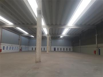 Galpões Industriais Jundiaí R$ 180.000,00