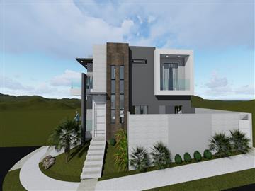 Casas em Condomínio Jundiaí R$ 1.100.000,00