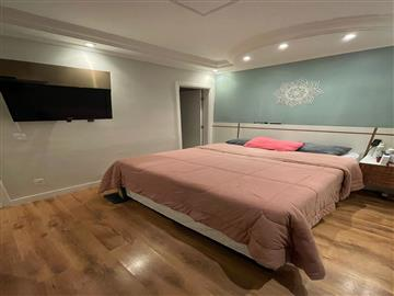 Apartamentos Jundiaí R$ 310.000,00