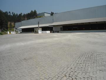 Galpões Industriais  Itapevi R$396.000,00