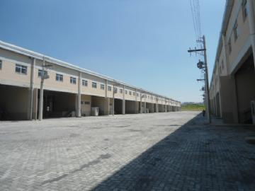Galpões Industriais  Jundiaí R$491.796,00
