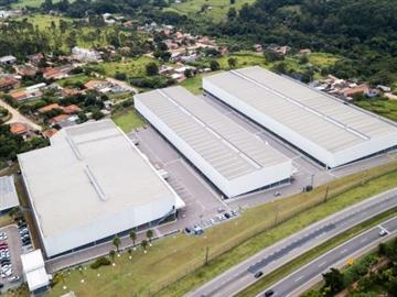 Galpões Industriais  Jundiaí R$85.518,00
