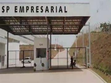 Galpões Industriais  Atibaia R$60.000,00