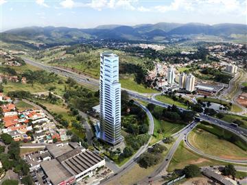 Salas Comerciais Jundiaí R$ 19.024,00