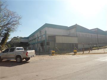 Galpões Industriais Jundiaí R$ 20.000.000,00