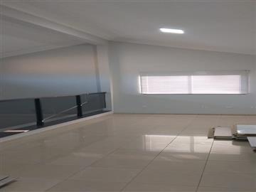 Casas Alto Padrão  Ourinhos R$700.000,00