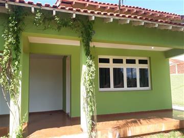 Casas Comerciais  Ourinhos R$1.000.000,00