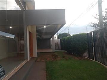 Casas Novas  Ourinhos R$650.000,00
