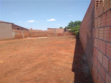 Terrenos  Salto Grande R$60.000,00