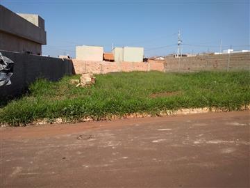 Terrenos  São Pedro do Turvo R$60.000,00