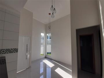 Casas Novas  Ourinhos R$289.000,00