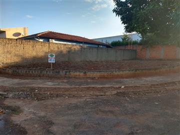 Terrenos  Ourinhos R$95.000,00