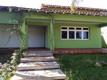 Casas Comerciais  Ourinhos R$3.000,00