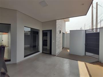 Casas Novas  Ourinhos R$1.800,00