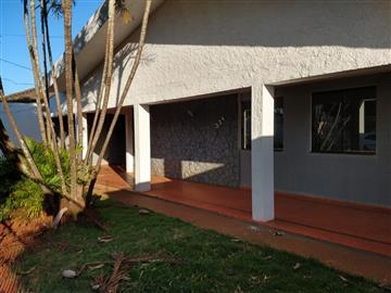 Casas  Ourinhos R$1.200,00